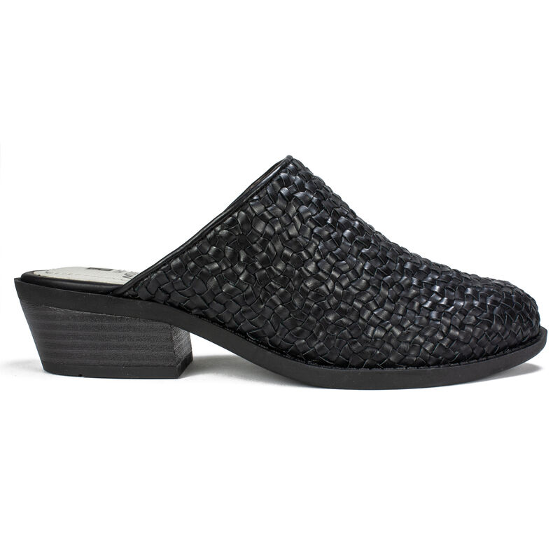 Women's White Mountain Dixson Casual Shoes
