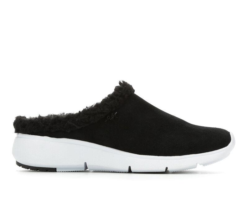 Women's Anne Klein Sport Teaser Shoes