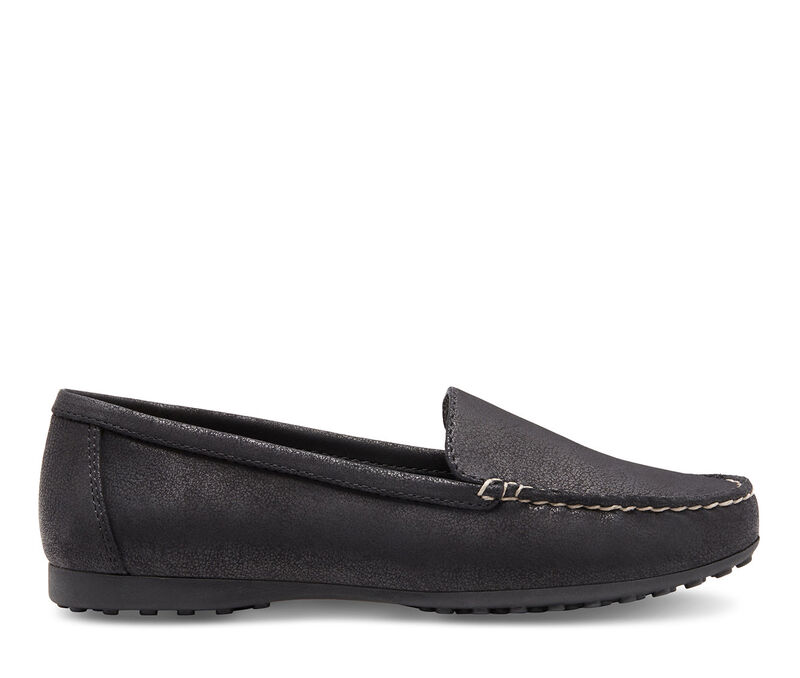 Women's Eastland Courtney Loafers