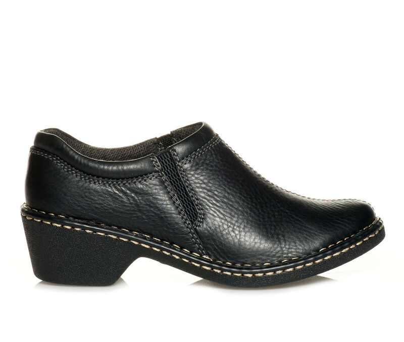 Women's Eastland Amore Slip-On Clogs