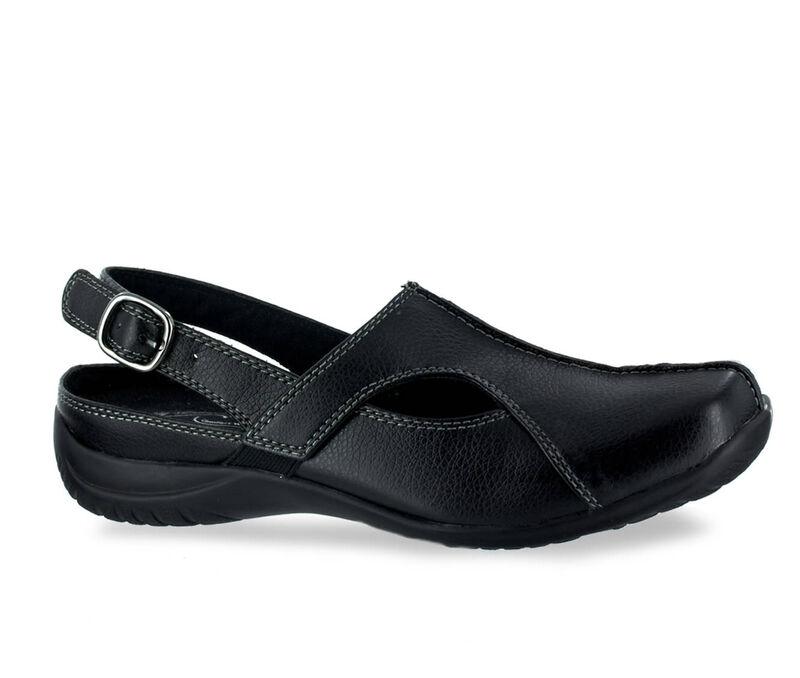 Women's Easy Street Sportser Casual Shoes