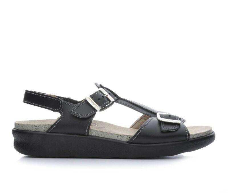 Women's Sas Captiva Sandals