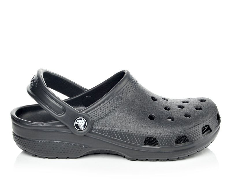 Women's Crocs Classic Sport Shoes