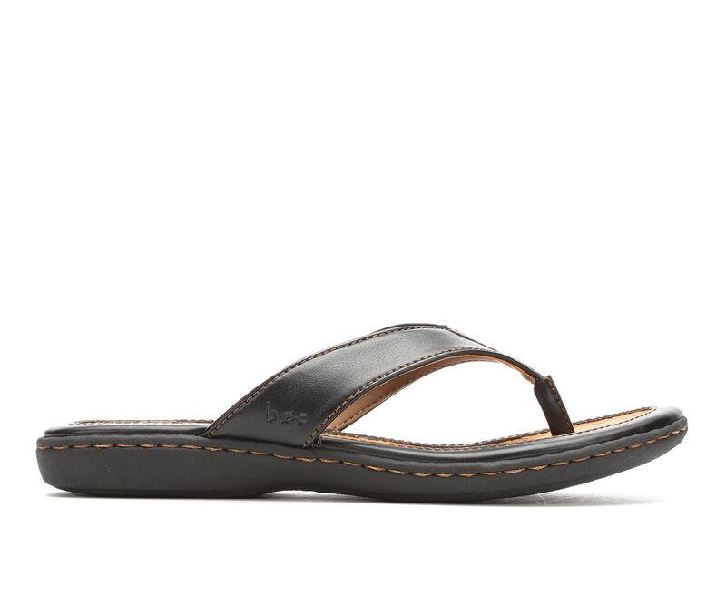 Women's B.O.C. Zita Sandals
