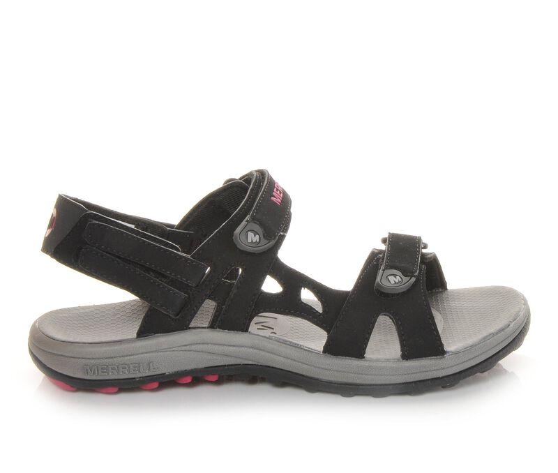 Women's Merrell Cedrus Convertible Sandals