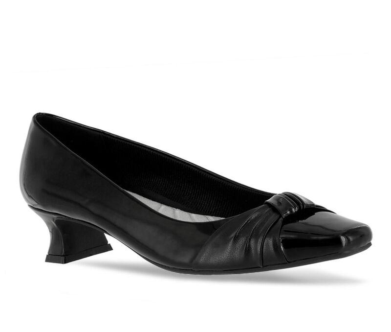 Women's Easy Street Waive Dress Shoes