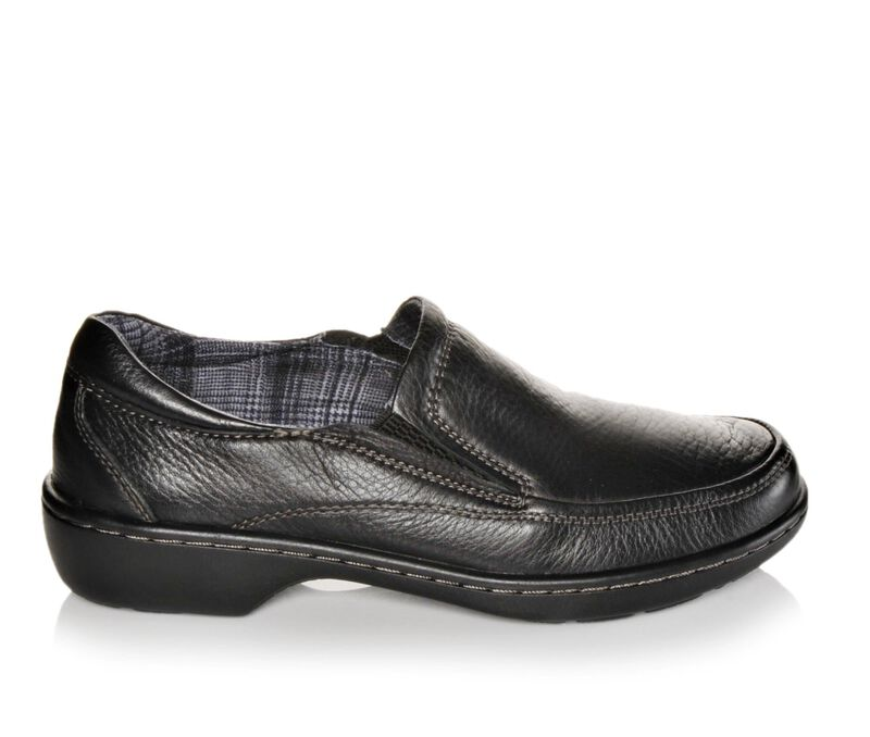 Women's Eastland Kaitlyn Slip-On Loafers