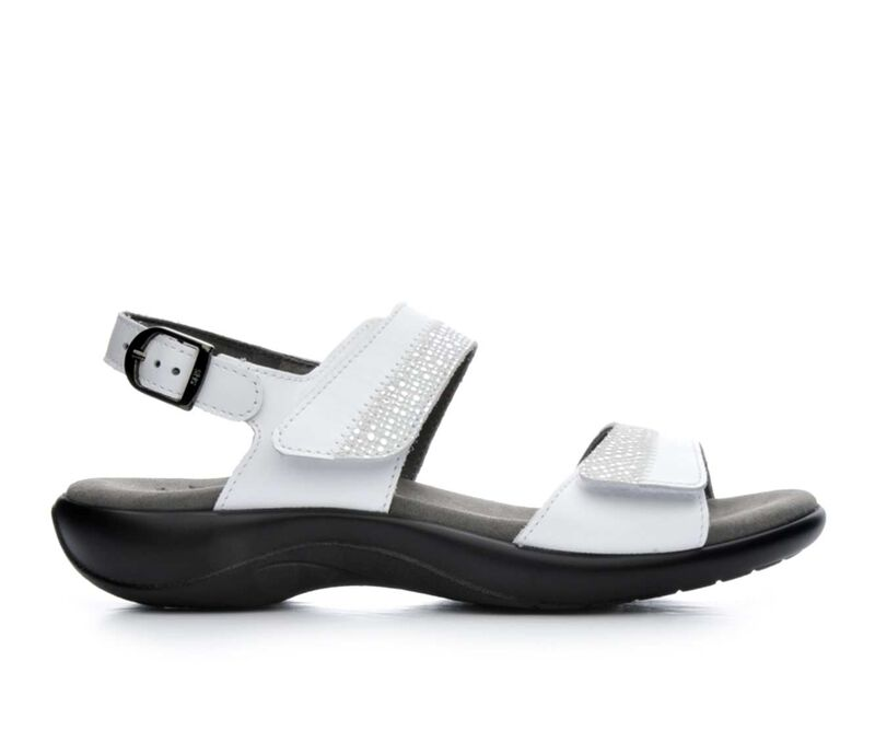 Women's Sas Nudu Sandals