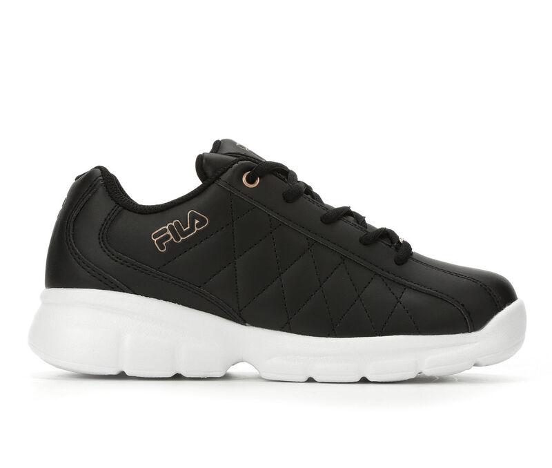 Women's Fila Fulcrum 3 Athletic Shoes