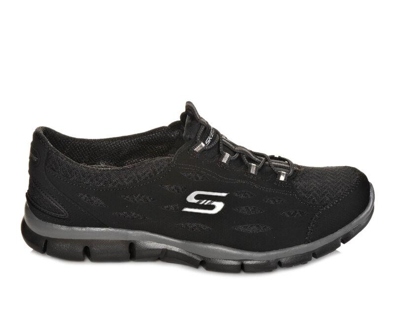 Women's Skechers Full Circle 22604 Sneakers