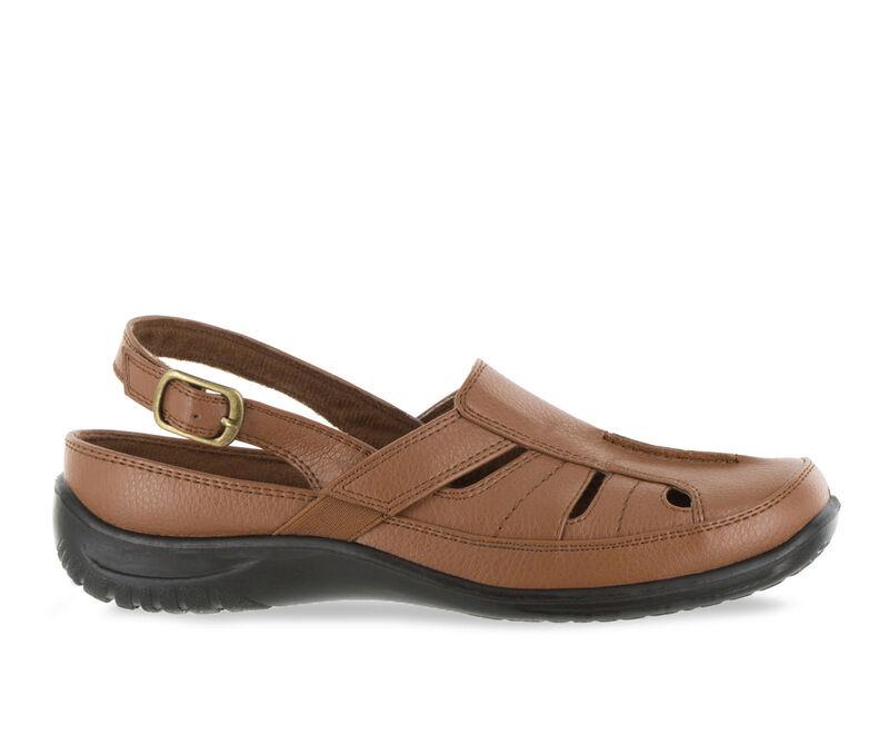 Women's Easy Street Splendid Casual Shoes