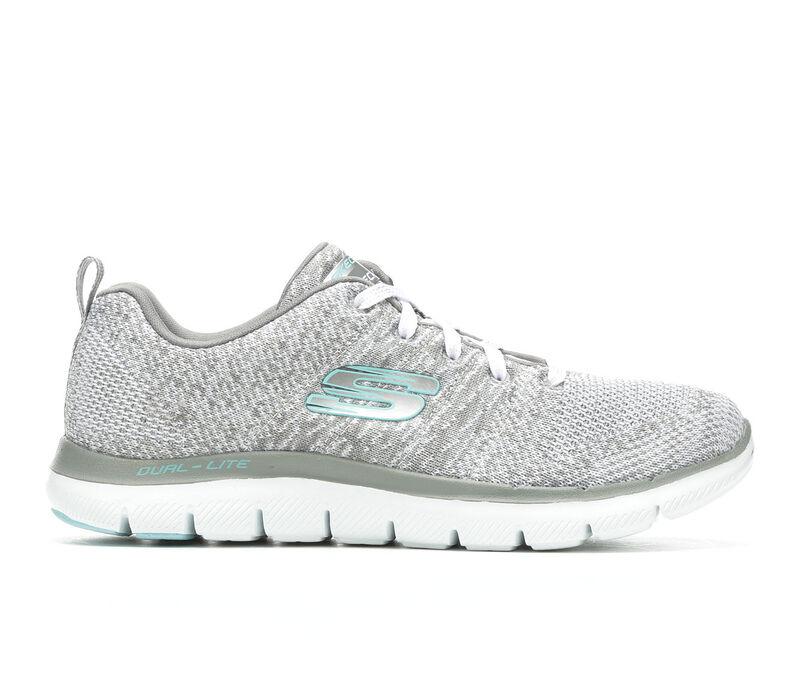 Women's Skechers High Energy 12756 Running Shoes