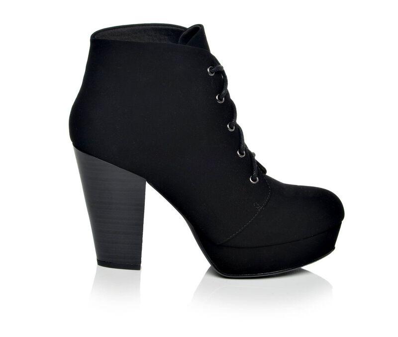 Women's Y-Not Agenda Dress Shoes