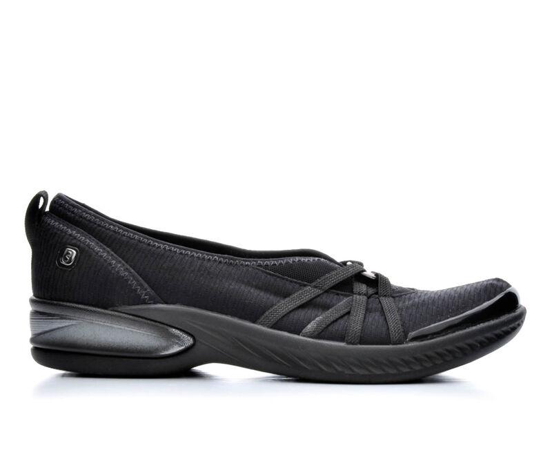 Women's BZEES Niche Sport Shoes