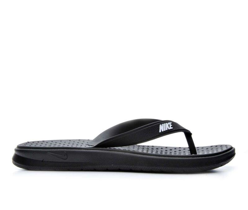 Women's Nike Solay Flip-Flop Sandals