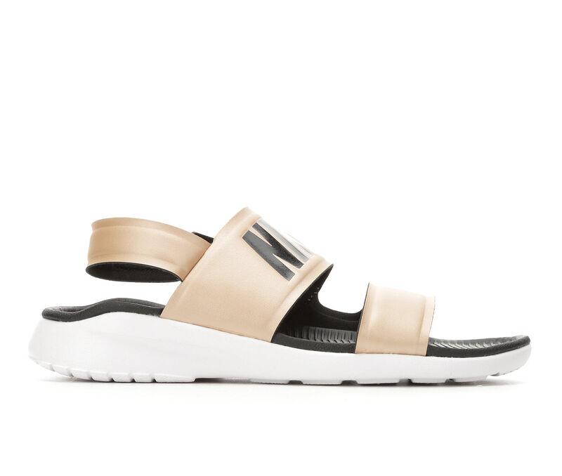 Women's Nike Tanjun Sandal Sandals
