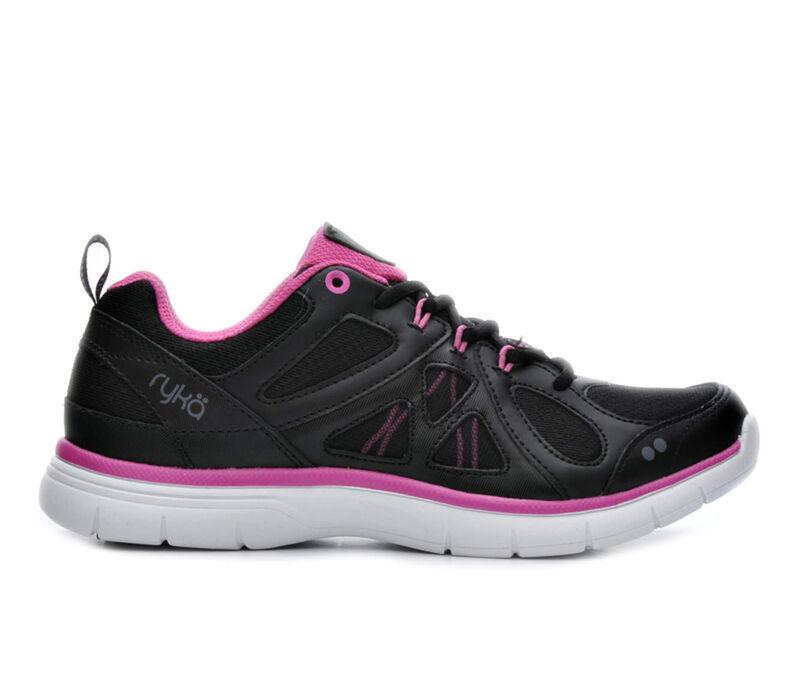 Women's Ryka Divine Sneakers