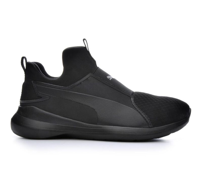 Women's Puma Rebel Training Shoe
