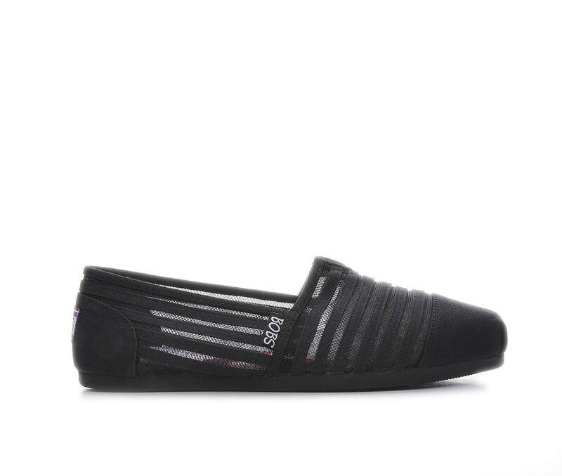 Women's BOBS Adorbs 34245 Sport Shoes