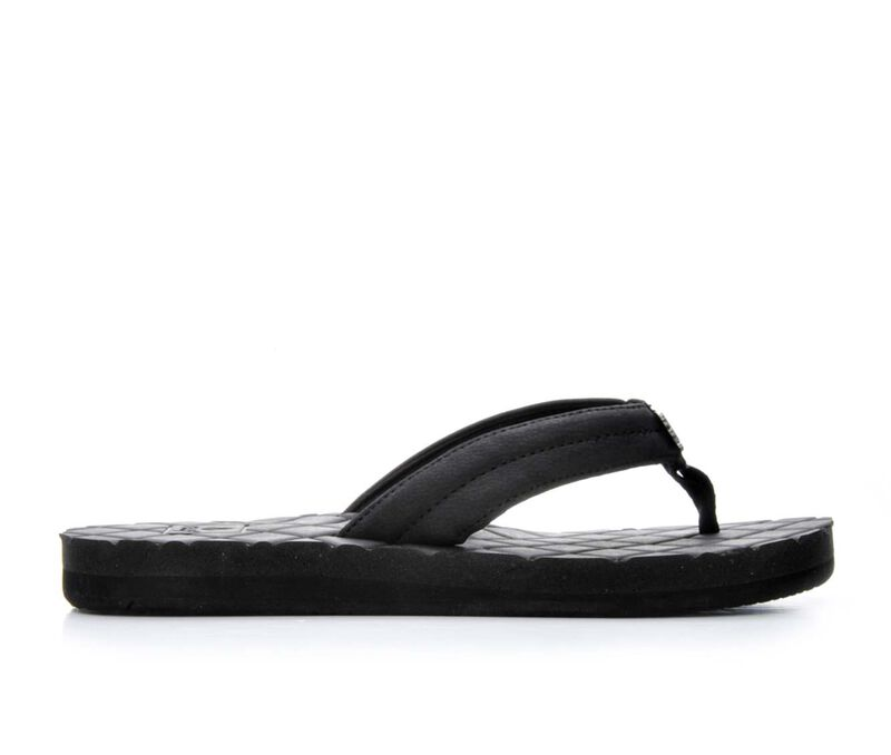 Women's Reef Dreams II Sandals