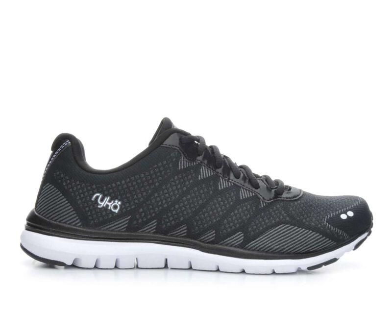 Women's Ryka Celeste Walking Shoes