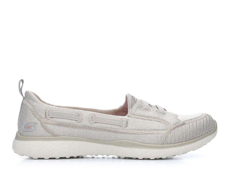 Women's Skechers Topnotch 23317 Sneakers