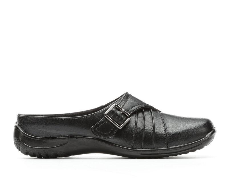Women's Easy Street Hart Loafers