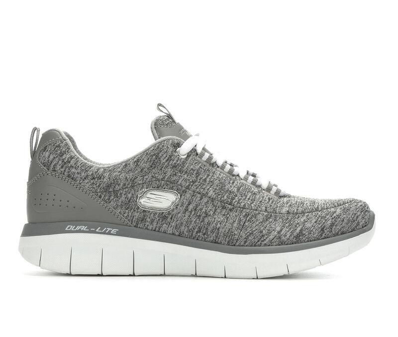 Women's Skechers Headliner 12365 Running Shoes