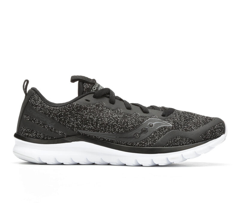 Women's Saucony Feel Running Shoes