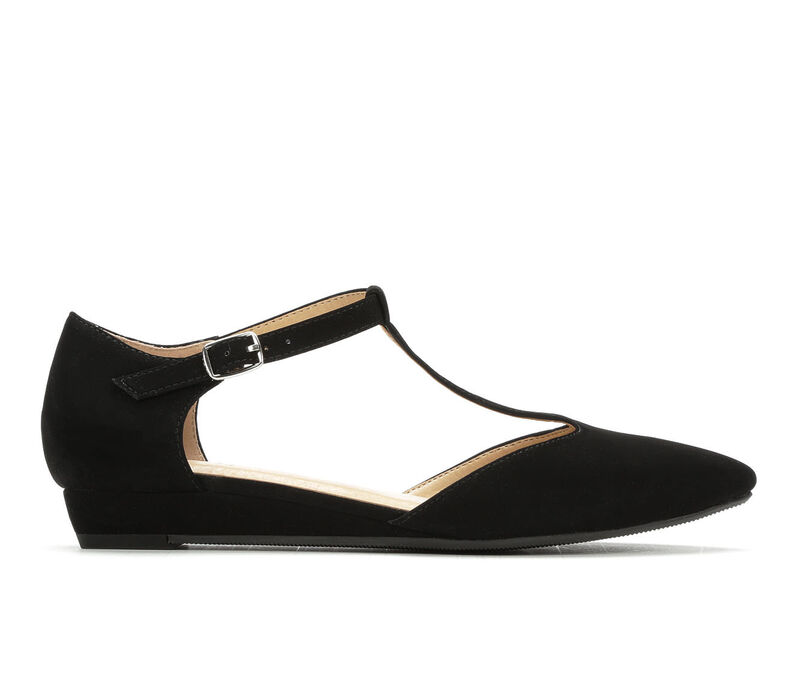 Women's Y-Not Marvelous Casual Shoes