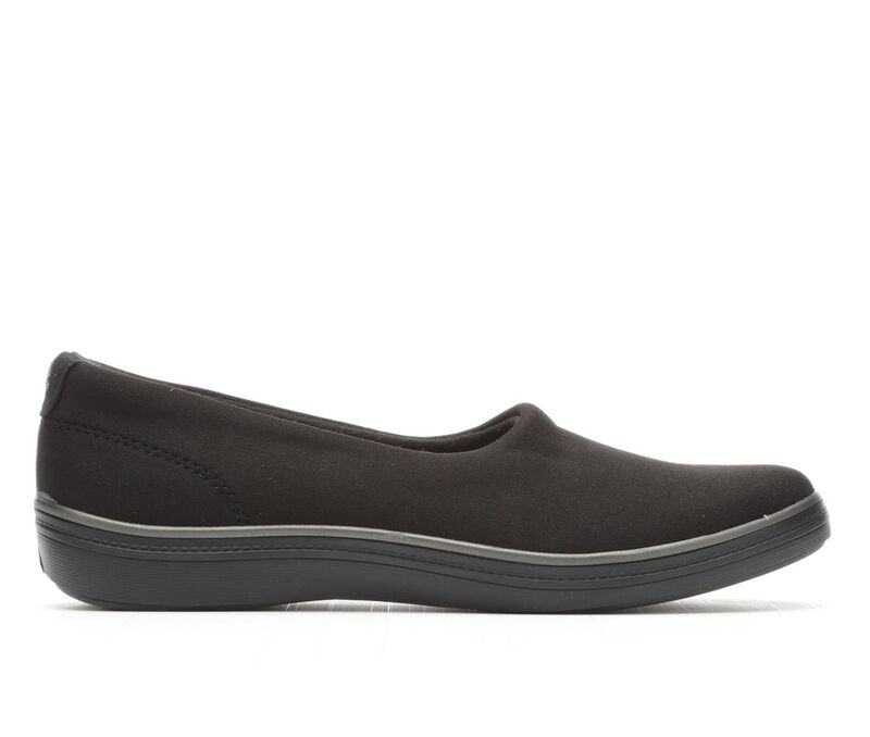 Women's Grasshoppers Lacuna-A Line Casual Shoes