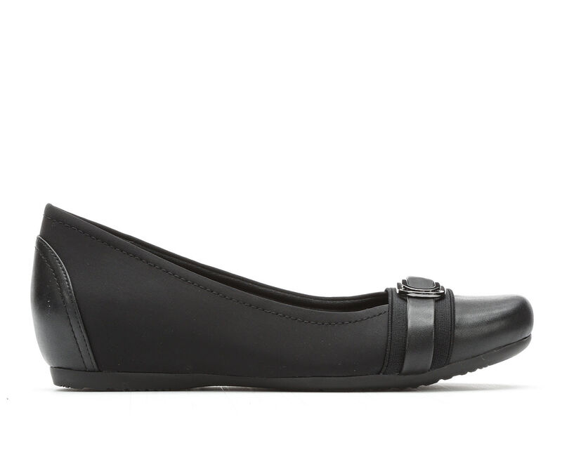 Women's BareTraps Markie Casual Shoes