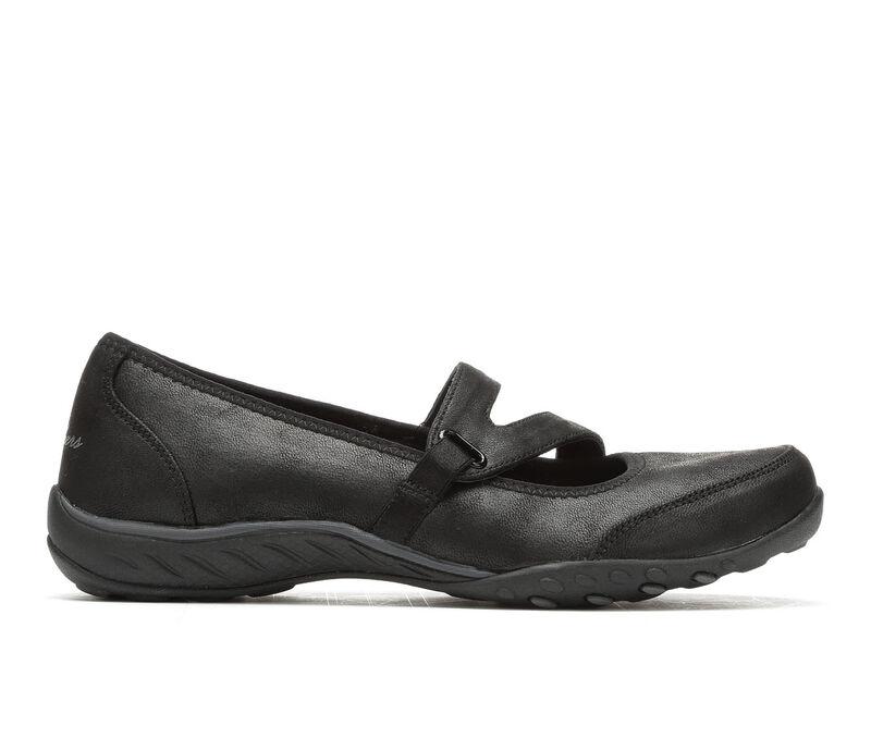 Women's Skechers Calmly 23209 Sport Shoes