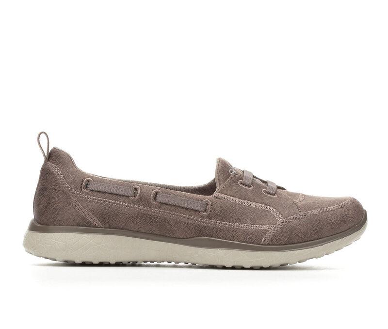 Women's Skechers Dearest 23333 Boat Shoes