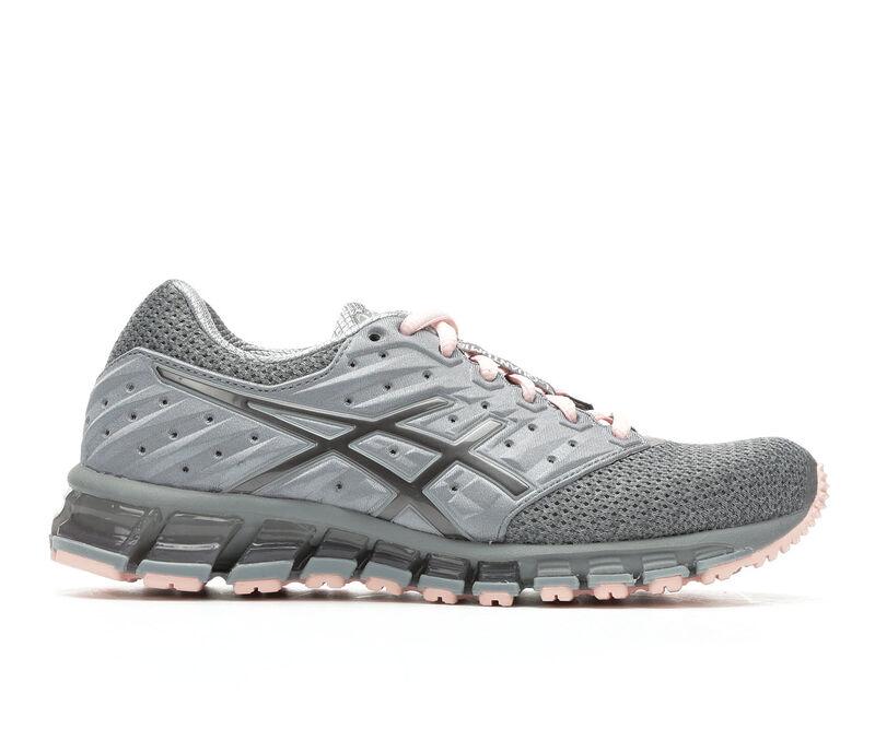 Women's ASICS Gel Quantum 180 2MX Running Shoes