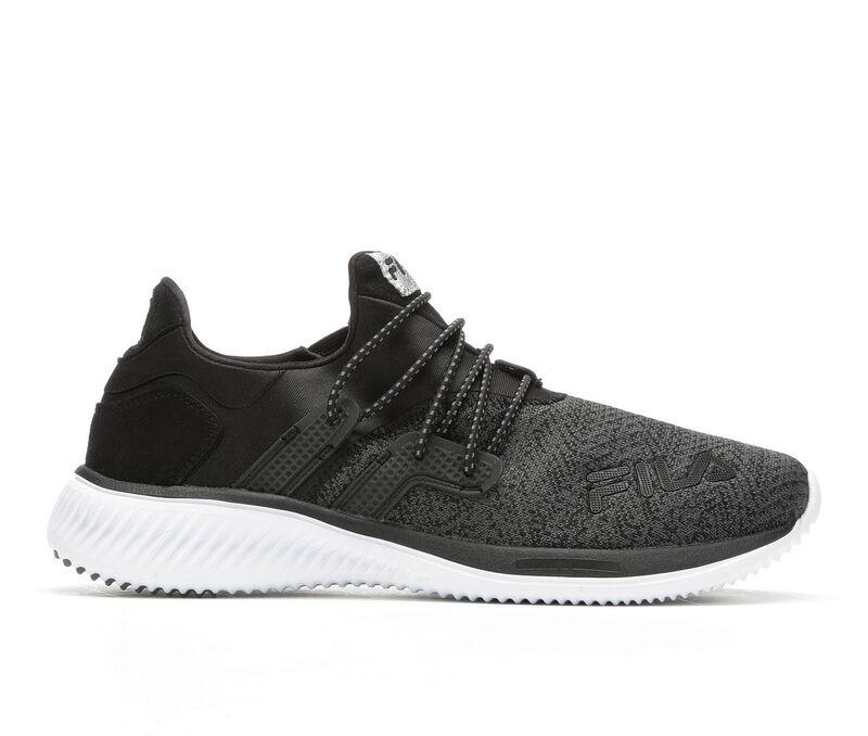 Women's Fila Rapidflash 2 Sneakers