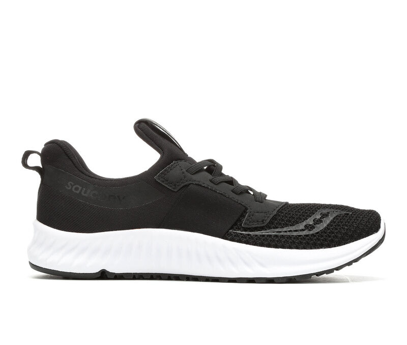 Women's Saucony Breeze Sneakers