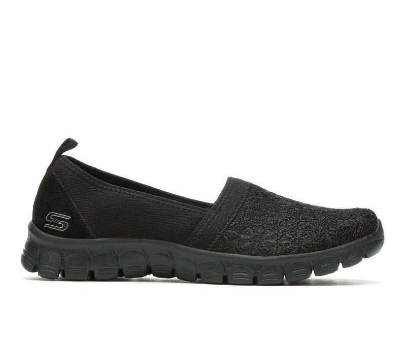 Women's Skechers Take a Chance 23477 Slip-On Loafers