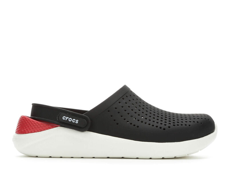 Women's Crocs LiteRide Clog Sport Shoes