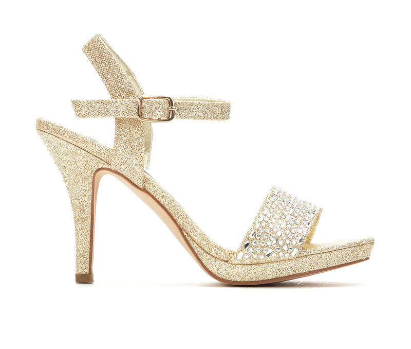 Women's LLorraine Lida Dress Shoes