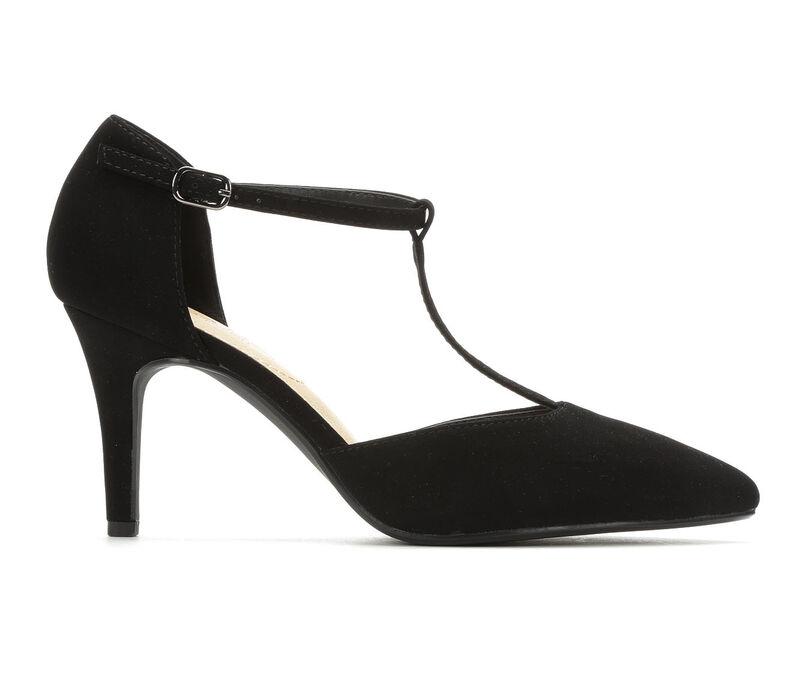 Women's Solanz Bahia Dress Shoes