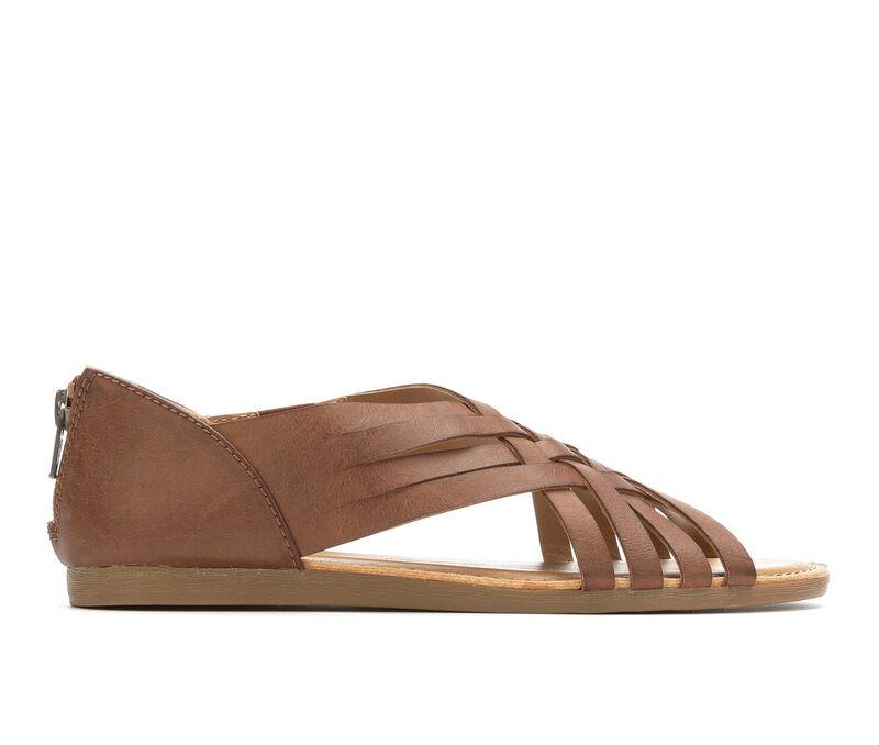 Women's Makalu Jeni Casual Shoes