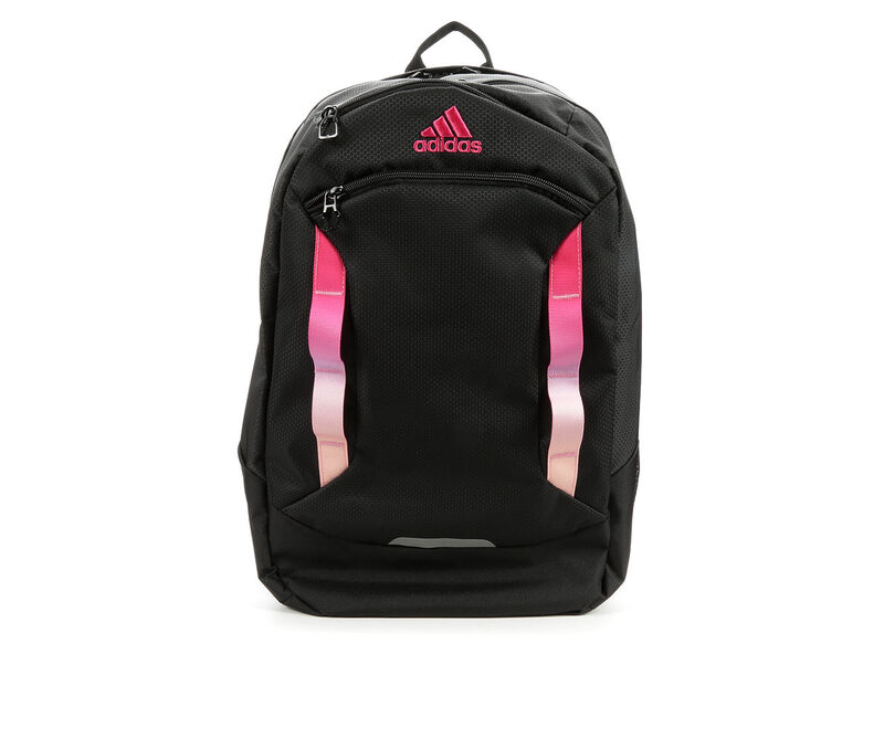 513d68f0bd20 Women s Adidas Excel IV Backpack (Black - Size UNSZ) (1727117 5145494) photo