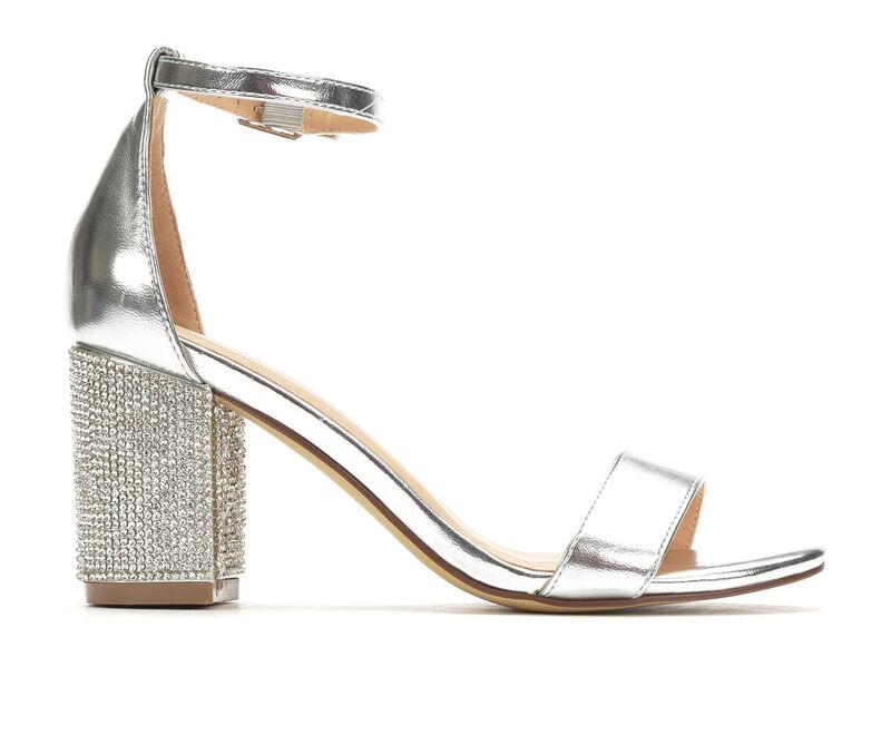 Women's LLorraine Janice Sandals