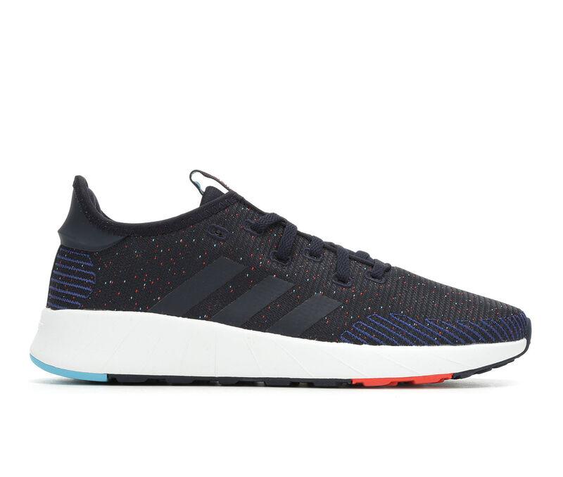 Women's Adidas Questar X Running Shoes