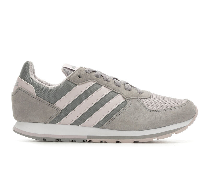 Women's Adidas 8K Running Shoes
