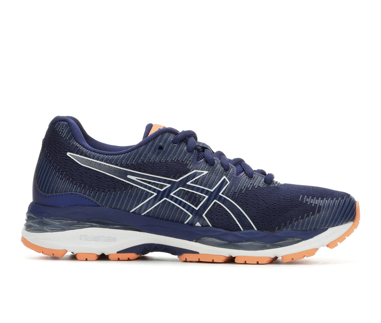 Asics Gel-ziruss 2 Womens Running Trainers 1012a014 Sneakers Shoes 001 Women's Shoes Athletic Shoes
