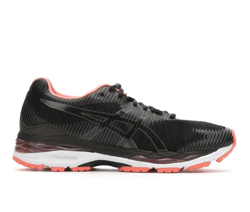 Women's ASICS Gel Ziruss 2 Running Shoes