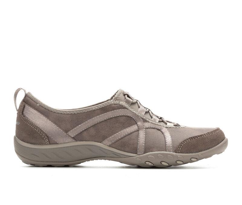 Women's Skechers Flawless Look 23235 Sneakers