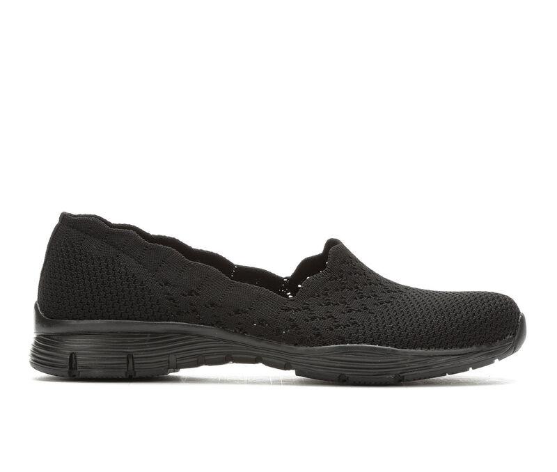 Women's Skechers Seager Stat 49481 Sneakers